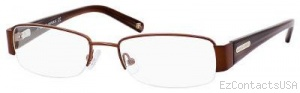 Banana Republic Aria Eyeglasses - Banana Republic