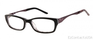 Candies C Cara Eyeglasses - Candies