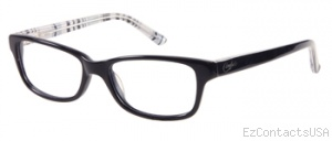 Candies C Lexie Eyeglasses - Candies