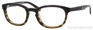 Banana Republic Baldwin Eyeglasses - Banana Republic