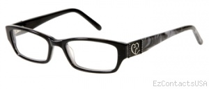 Candies C Perla Eyeglasses - Candies