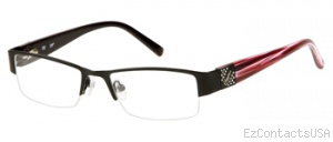 Candies C Leona Eyeglasses - Candies