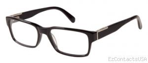 Guess GU 1775 Eyeglasses - Guess