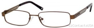 Banana Republic Benjamin Eyeglasses - Banana Republic