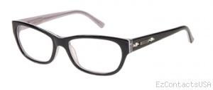 Guess GU 2344 Eyeglasses - Guess
