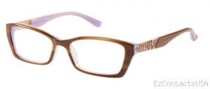 Guess GU 2352 Eyeglasses  - Guess
