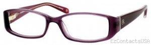 Banana Republic Camille Eyeglasses - Banana Republic