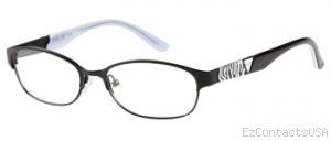 Guess GU 2353 Eyeglasses - Guess