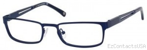 banana Republic Carleton Eyeglasses - Banana Republic