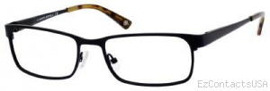 Banana Republic Carlyle Eyeglasses - Banana Republic