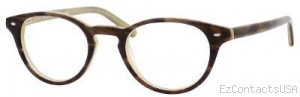 Banana Republic Cassidy Eyeglasses - Banana Republic