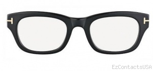 Tom Ford FT5252 Eyeglasses - Tom Ford