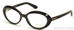 Tom Ford FT5251 Eyeglasses - Tom Ford