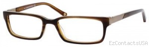 Banana Republic Damon Eyeglasses - Banana Republic