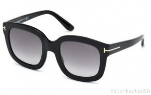 Tom Ford FT0279 Christophe Sunglasses - Tom Ford