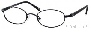 Banana Republic Darby Eyeglasses - Banana Republic