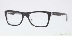 Ray Ban RX5289 Eyeglasses - Ray-Ban