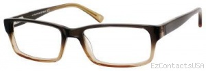 Banana Republic Darien Eyeglasses - Banana Republic