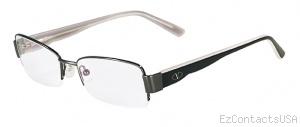 Valentino V2100 Eyeglasses - Valentino