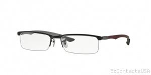 Ray-Ban RX8406 Eyeglasses - Ray-Ban