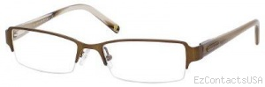 Banana Republic Dina Eyeglasses - Banana Republic