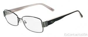 Valentino V2101 Eyeglasses - Valentino