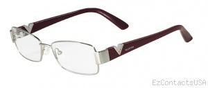 Valentino V2102R Eyeglasses - Valentino