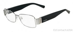 Valentino V2104R Eyeglasses - Valentino