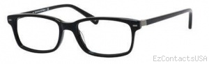 Banana Republic Duncan Eyeglasses - Banana Republic