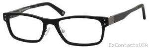 Banana Republic Gage Eyeglasses - Banana Republic