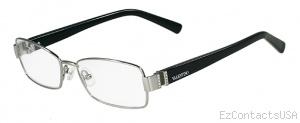 Valentino V2105R Eyeglasses  - Valentino