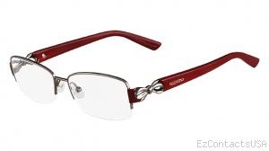Valentino V2106 Eyeglasses - Valentino