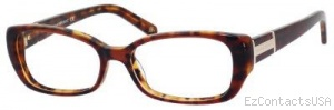 Banana Republic Gweneth Eyeglasses - Banana Republic