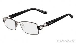 Valentino V2107 Eyeglasses - Valentino