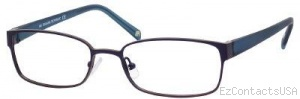 Banana Republic Hamilton Eyeglasses - Banana Republic