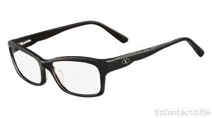 Valentino V2600 Eyeglasses - Valentino