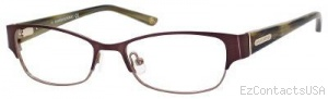 Banana Republic Jadyn Eyeglasses - Banana Republic