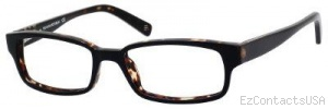 Banana Republic Jerrard Eyeglasses - Banana Republic