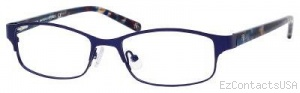 Banana Republic Deidra Eyeglasses - Banana Republic