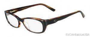 Valentino V2601 Eyeglasses  - Valentino