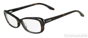 Valentino V2603 Eyeglasses - Valentino