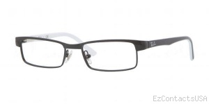 Ray-Ban Junior RY1032 Eyeglasses - Ray-Ban Junior