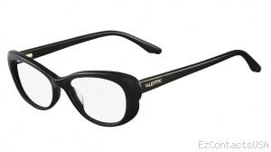 Valentino V2604 Eyeglasses - Valentino