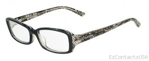 Valentino V2605 Eyeglasses - Valentino