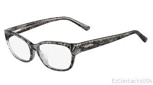 Valentino V2606 Eyeglasses - Valentino