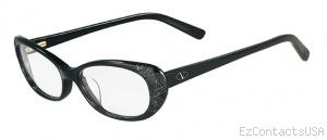 Valentino V2609 Eyeglasses - Valentino