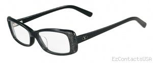 Valentino V2610 Eyeglasses - Valentino