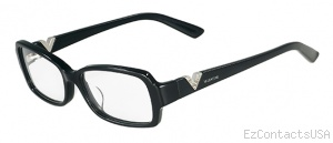 Valentino V2612R Eyeglasses - Valentino