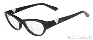Valentino V2613 Eyeglasses  - Valentino