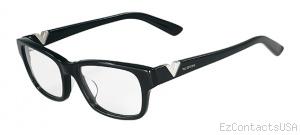 Valentino V2614 Eyeglasses - Valentino